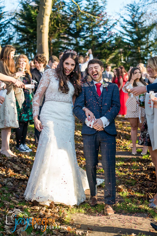 wedding-photography-grange-hotel-wedding-photographs-lake-district-grange-over-sands-cumbria-photographer-0059