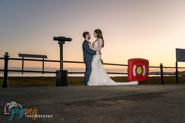 wedding-photography-grange-hotel-wedding-photographs-lake-district-grange-over-sands-cumbria-photographer-0073