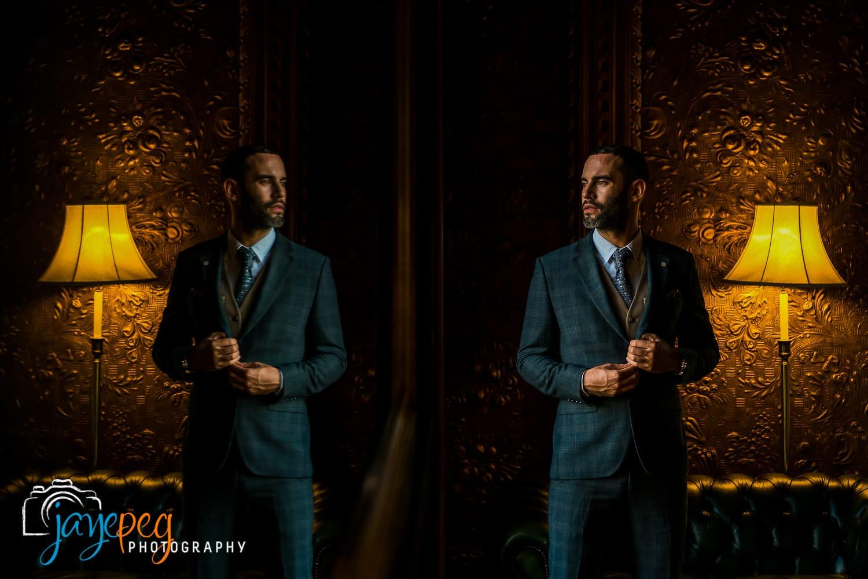 wedding-photography-lake-district-cockermouth-keswick-cumbria-bride-groom-photographs-elopement-photographer-0060